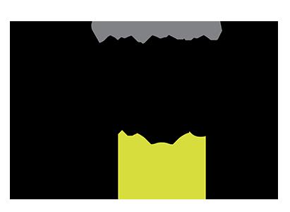 Cantina D'Angelo - vendita vini on line -  Offida (AP)